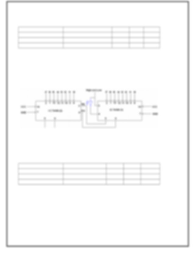 Pin Diagram For Ic 74180 Page No 35 Digital Electronics Lab Function Table
