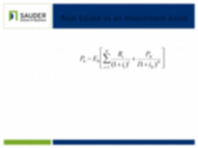 University German Economy Essay help (Sociale Marktwirtschaft / 50s-Now)?