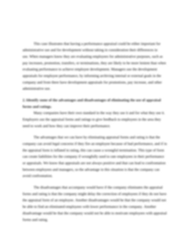Nobel prize acceptance speech william faulkner thesis