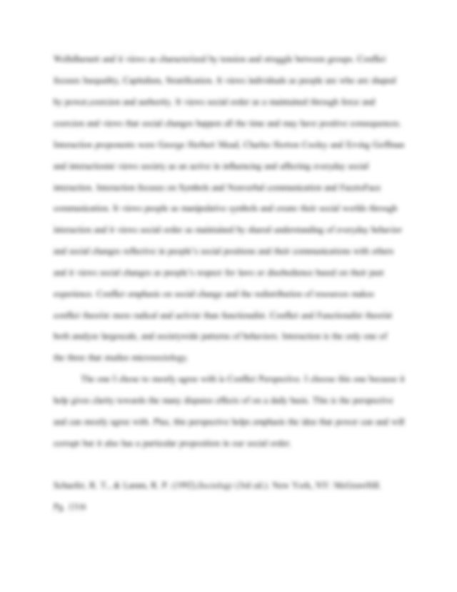 5 paragraph essay on the enlightenment