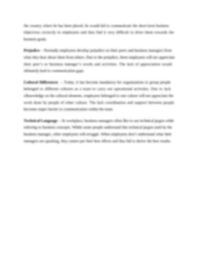 Economic anthropology essay topics