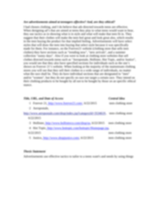 Explanation of magnetic stripe card data - MSR Tron