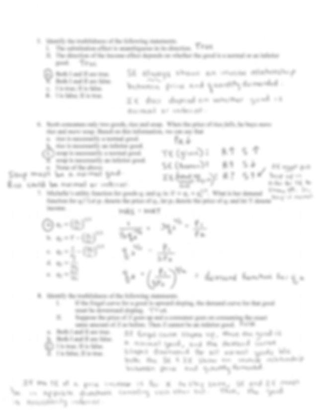 Homework+_3+Answer+Key - ECQN 4MB Eiomeworls#3 Cover Page ...
