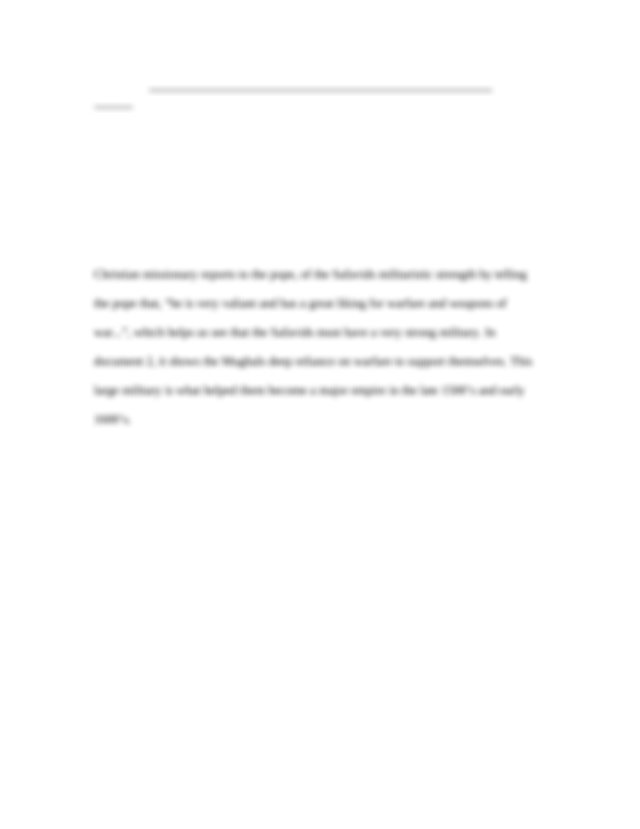 Essays on homeless veterans