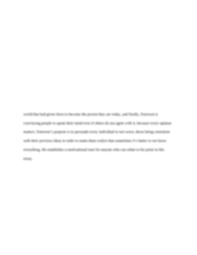 Pennsylvania teaching application essays