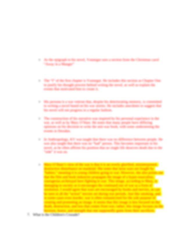 Best common applications essays