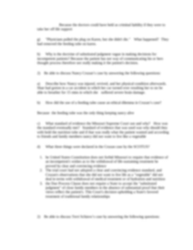 Essay on academic