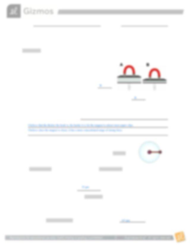 Dennis Chaisson - PeriodicTrends GIZMO.pdf - Name Date ...