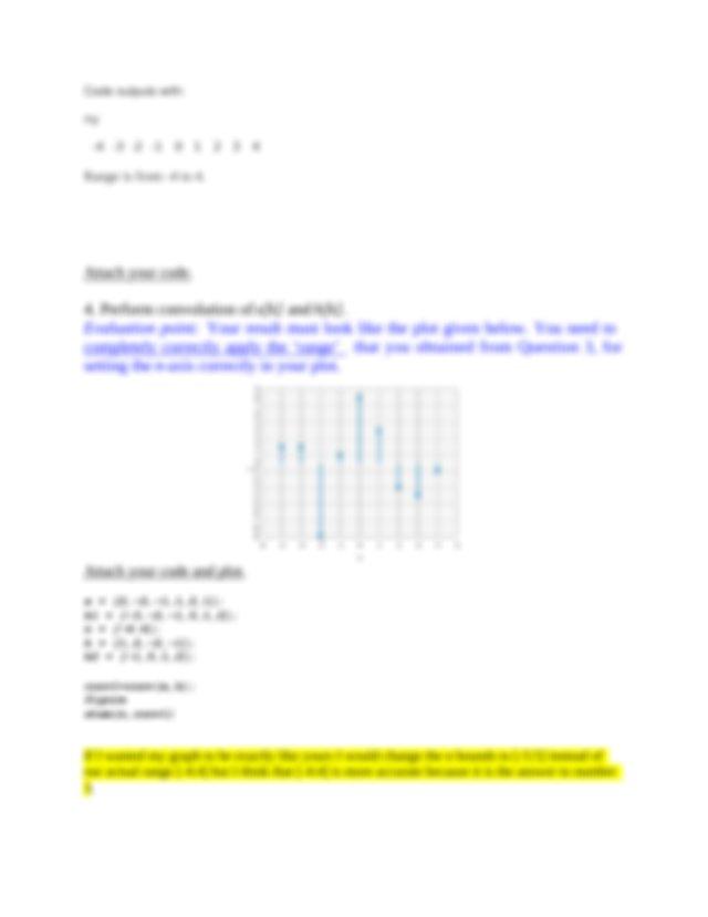Lab 6 Report Convolution Docx