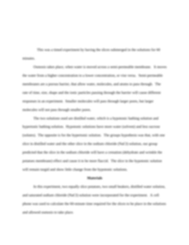 Argumentative essay outline on gay marriage