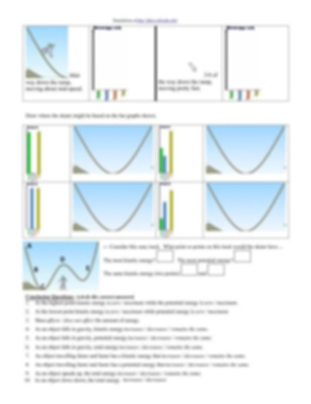PhET_Simulation_Lab_Project__Work__Energy_and_The_Law_of ...