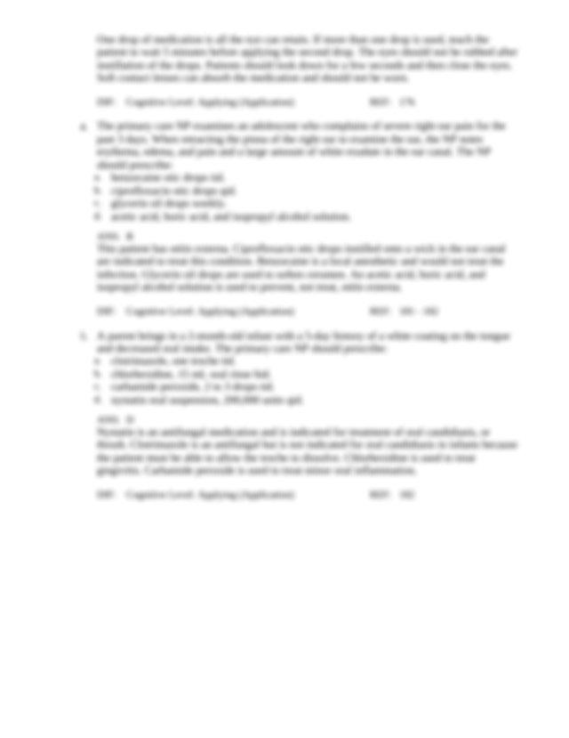 Modafinil medication classification
