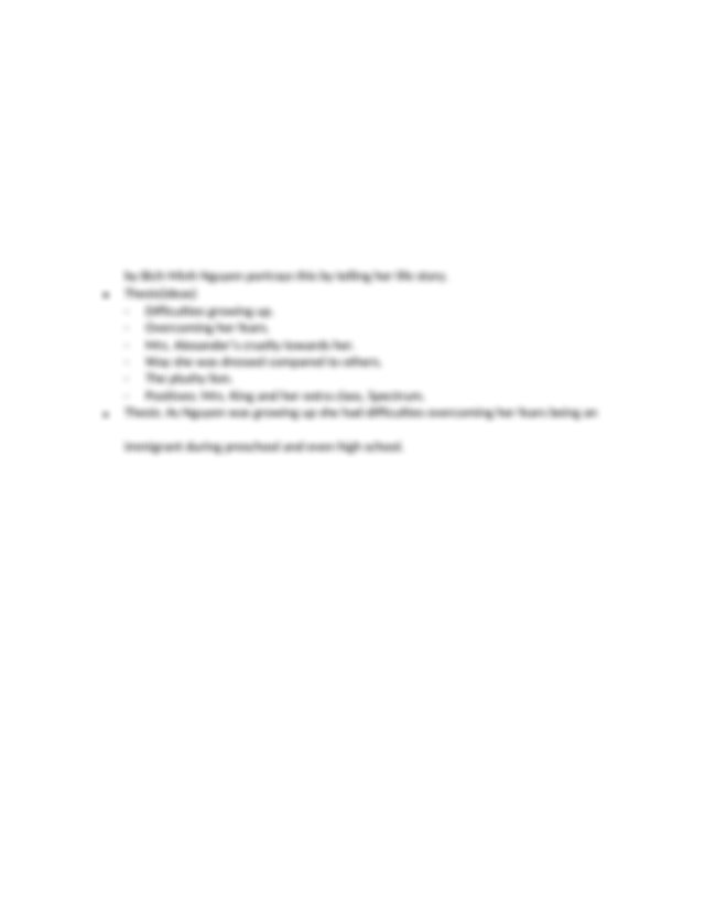 Essays on love alain