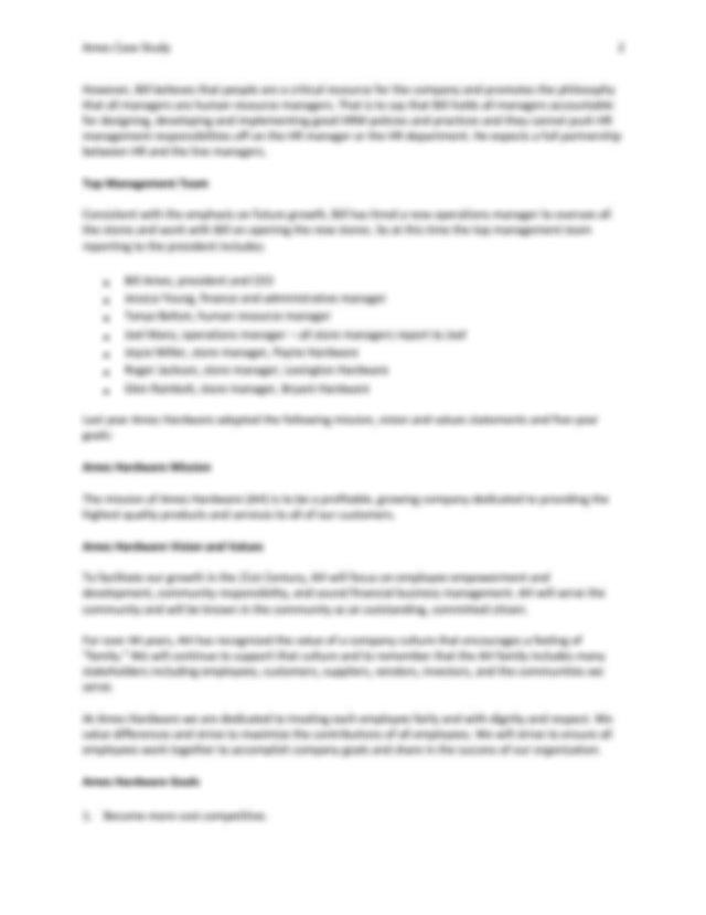 Conclusion paragraph thesis