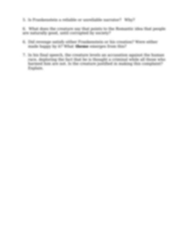 Essay in raisin sun