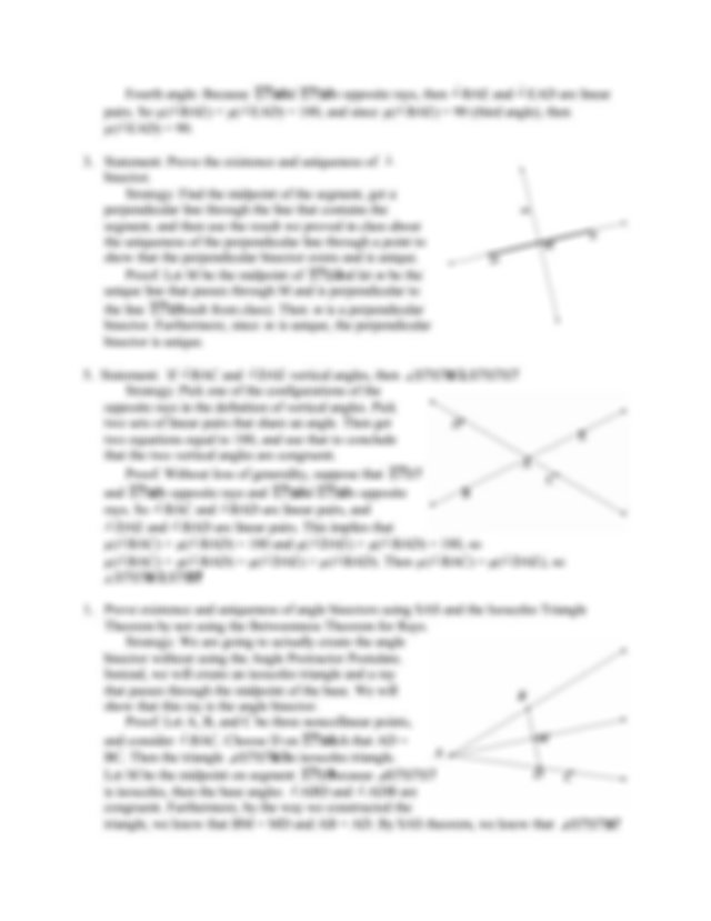 math reasoning notes.pdf - Homework 9 Hints and Answers ...