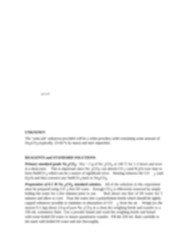 An Analysis of the Termination of a Pregnancy By Loss or Destruction of the Fetus Before Birth