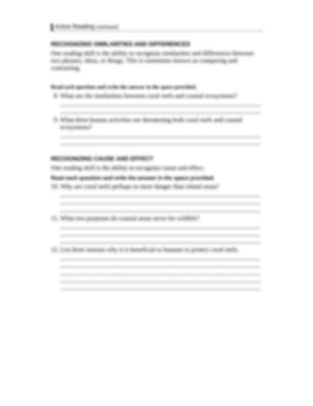 10.2 NO AnswersActive Reading.doc - Skills Worksheet ...