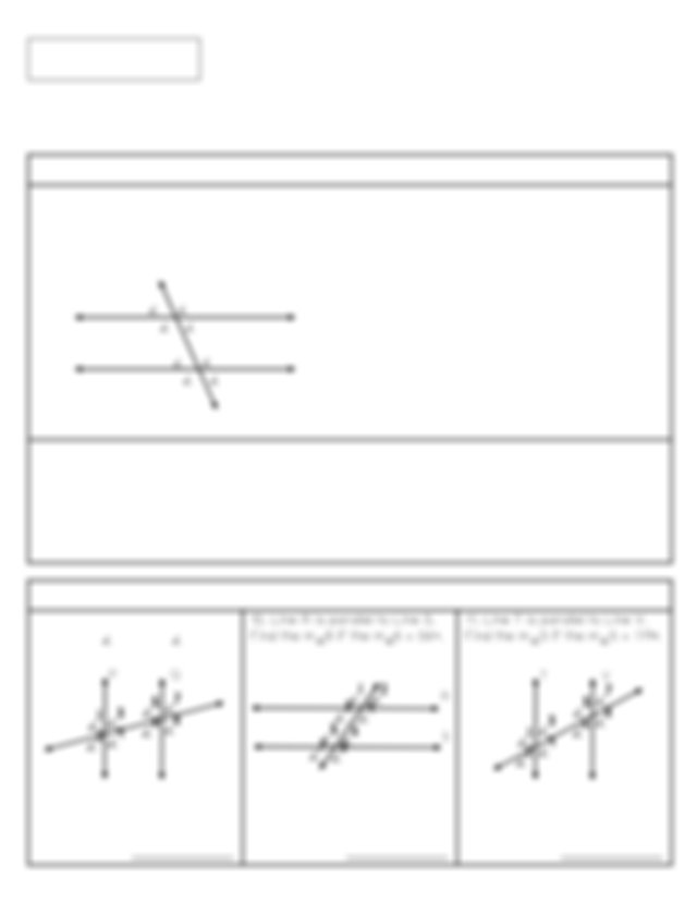 Angle Relationships Study Guide- Fillable (1).pdf - Name ...