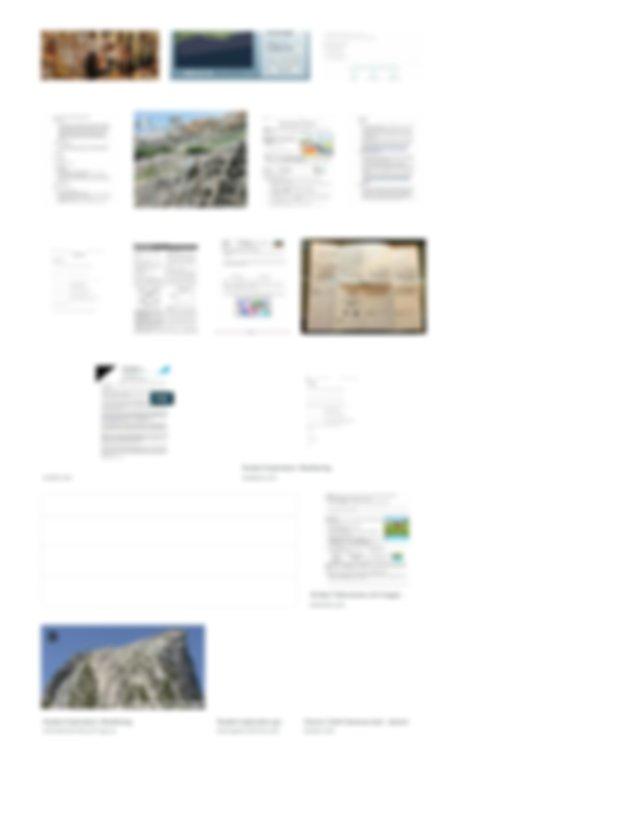 Weathering Gizmo Answer Key — Villardigital Library For ...