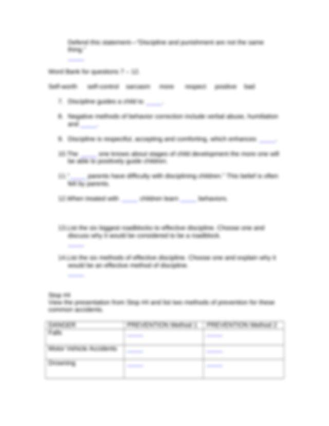 act1_3.docx - Name Date School Facilitator Work File ...