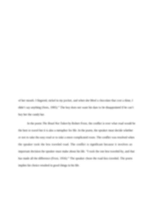 Crime is a social construct essay