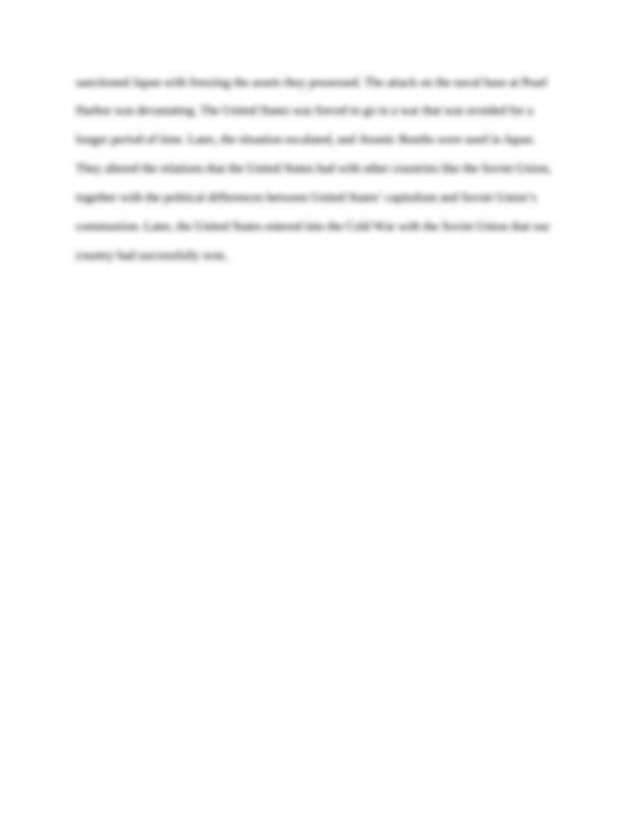 Causes of the french revolution of 1789 essay