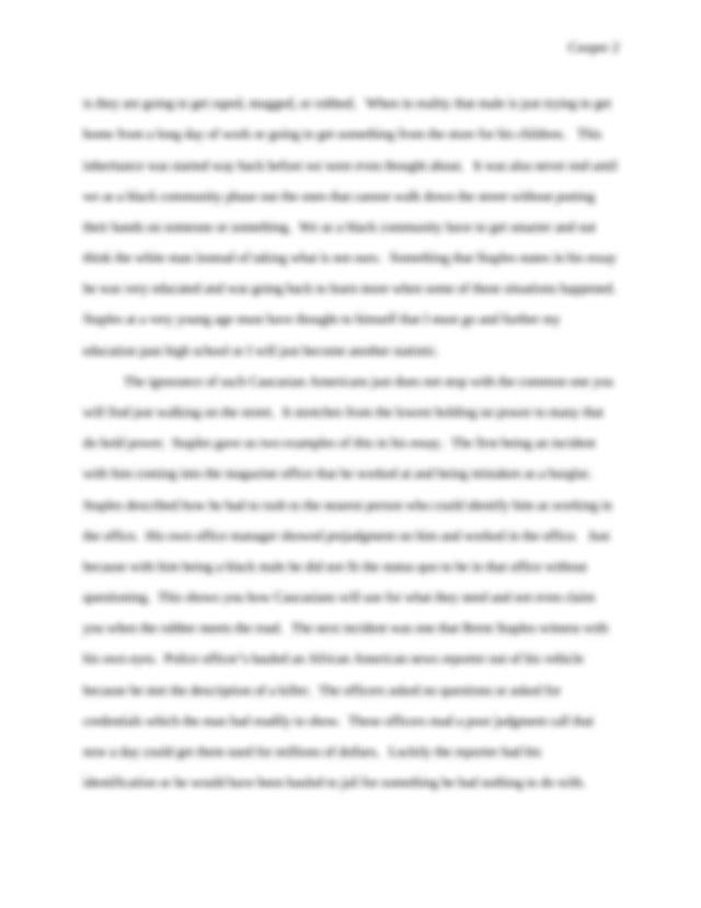 Articles of confederation york pa harley