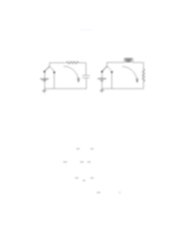 lab 2 - Physics'241'Signal'Processing'Lab'2 Wave Shaping ...