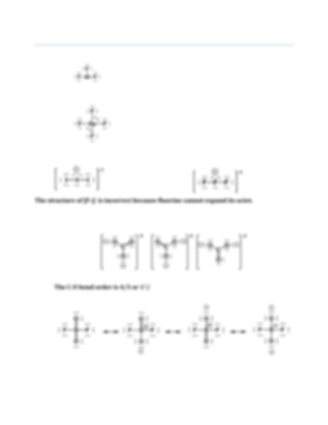 004_2014W-CHEM154-Ch7_WS2 (KEY) - Name KEY Student ...