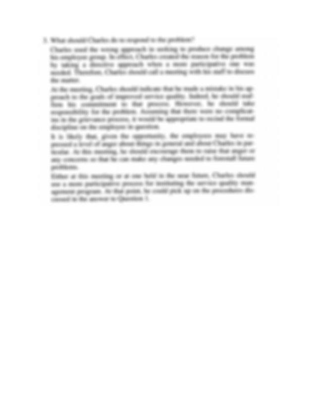 Dissertation on enterpreneurship and gender