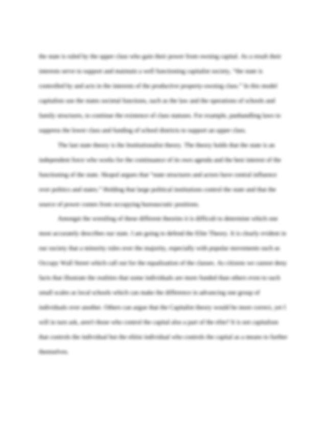 Mary mccarthy 1953 essay my confession