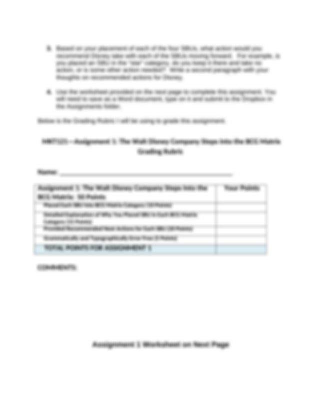 Price of progress essay