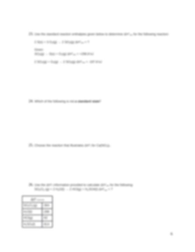 What volume of benzene C 6 H 6 d 088 gmL molar mass 7811 ...