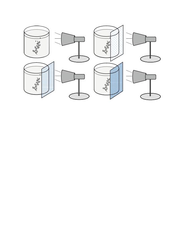 POGIL_Experimental_Variables-S-1 (2).pdf - Experimental ...