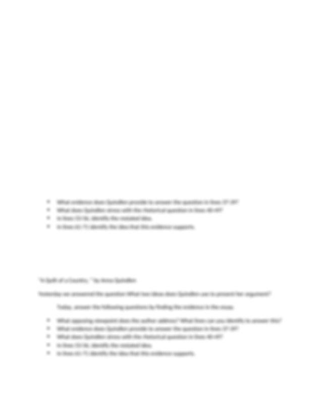 Public vs private transportation essay