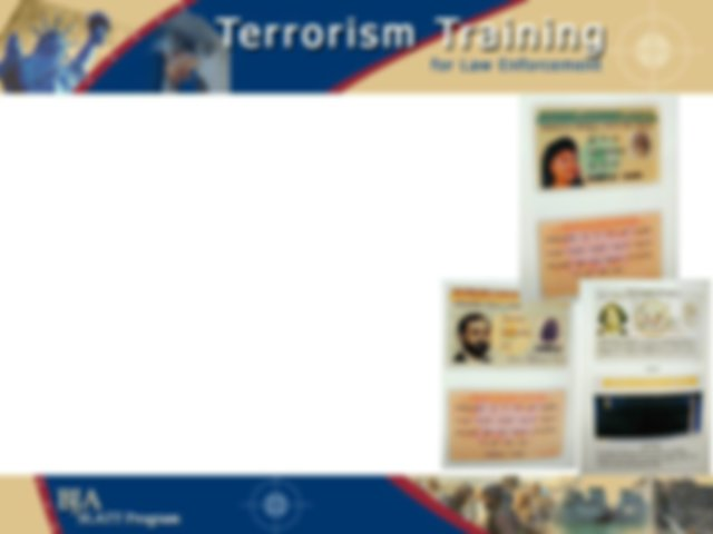 law enforcement sensitive employment authorization card