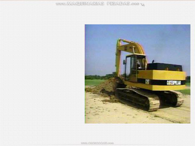 Ligero 12PCS Mini Br/újula Lleno de Aceite Br/újula Estabilidad Estabilidad Camping para Senderismo