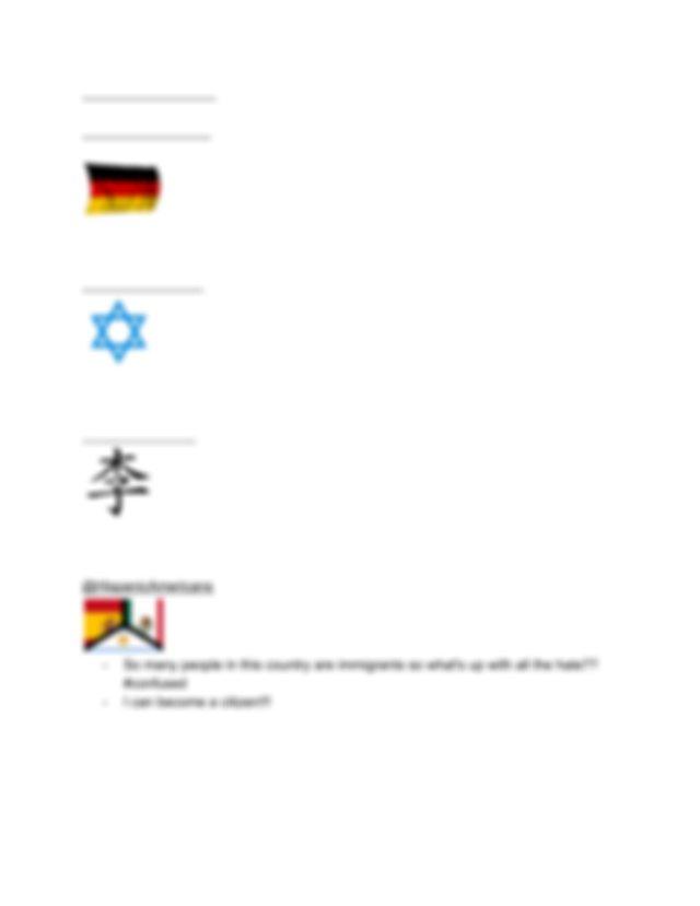 3.06 War at Home.pdf - 3.06 War at Home@GermanAmericans We ...