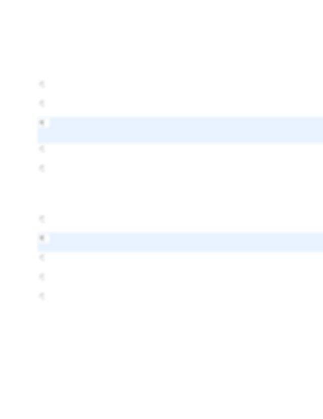 Test Sumatif PPG Modul 2 IPS.docx - Pasca Proklamasi ...