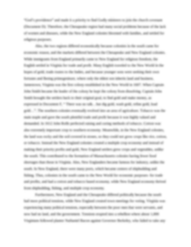 Mba entrance essay format