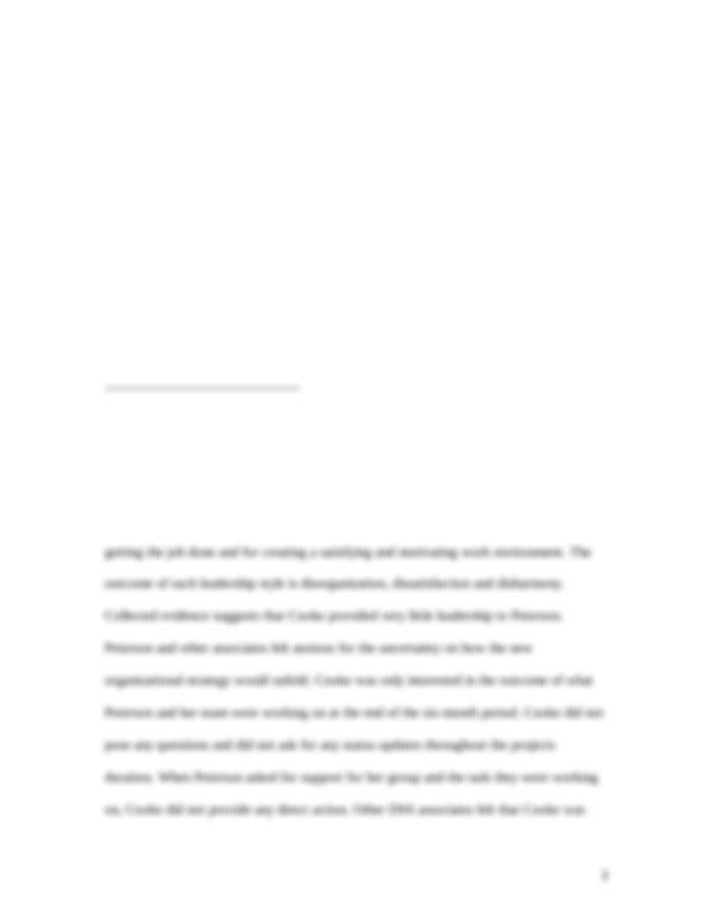 Cheap dissertation binding manchester