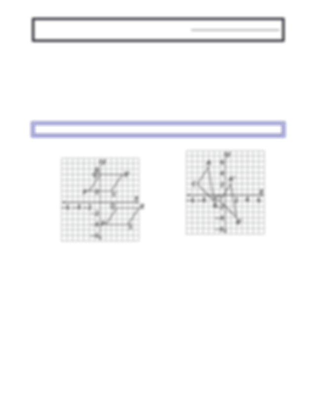 a b c d e f g h i j k l m n 94 The hexagon GIKMPR and ...