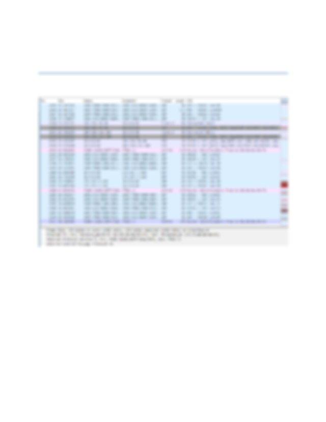 Csis100 Week 4 Lab 2  Wireshark  Answer Template New Docx
