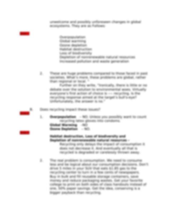 Phd proposal help