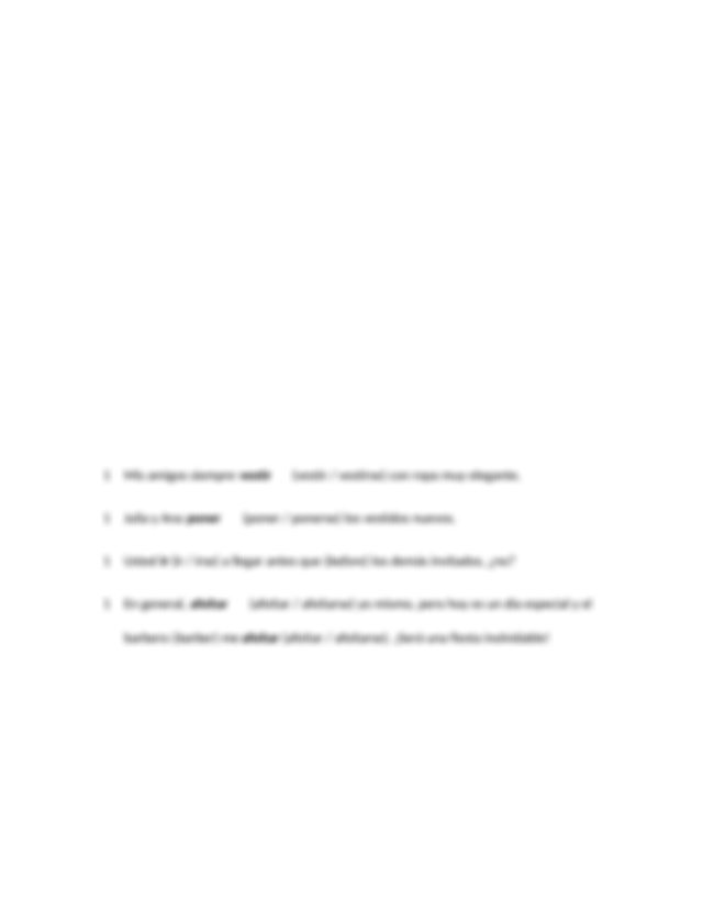 Estructura 7.1 Part 3docx.docx - Estructura 7.1 Part 3 La