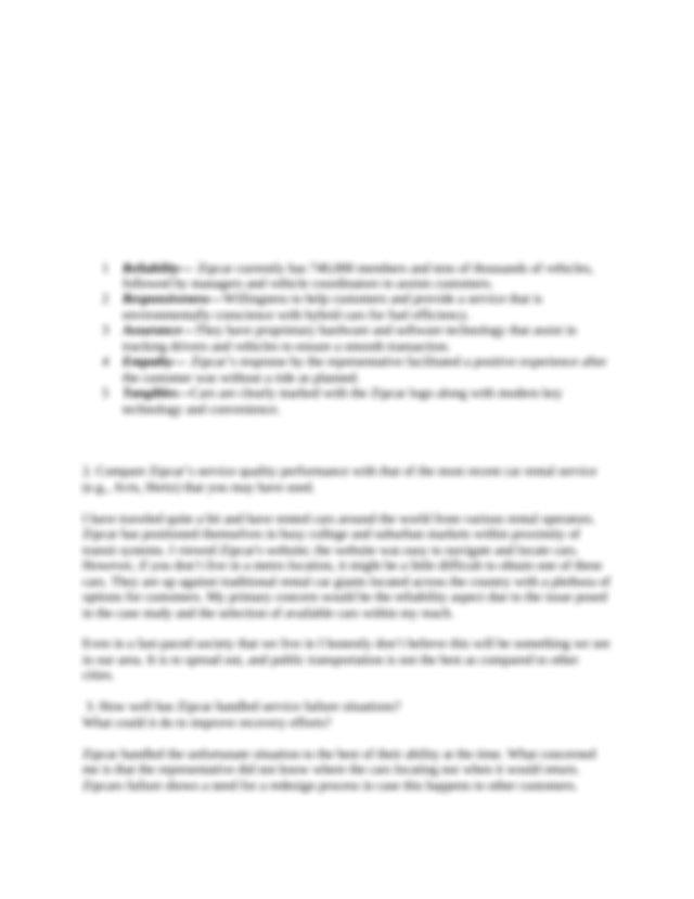 Dissertation abstracts michigan proposals
