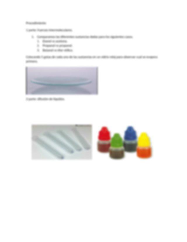 HEALLILY 12 UNIDS Tubo Kraft Tubo de Cart/ón Kraft Tubos de Env/ío Tubos con Tapas para Almacenamiento Arte Dibujos Carteles Pinturas Protector