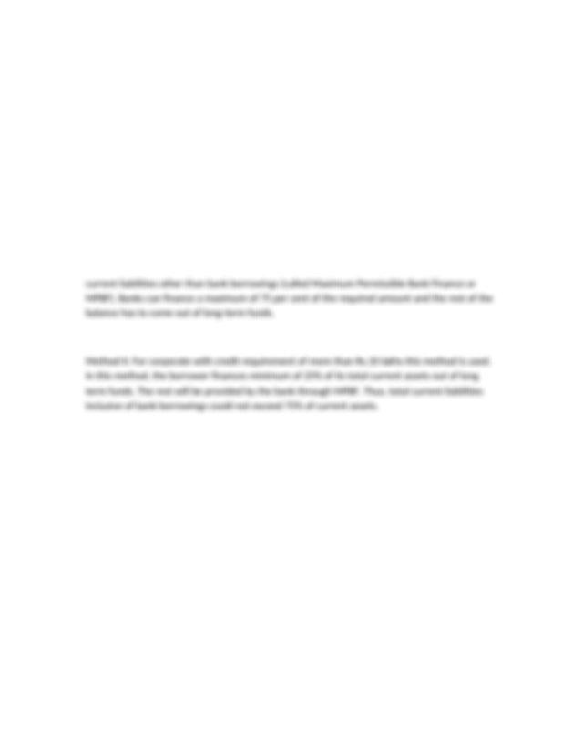 Data report vb6 pdf tutorial