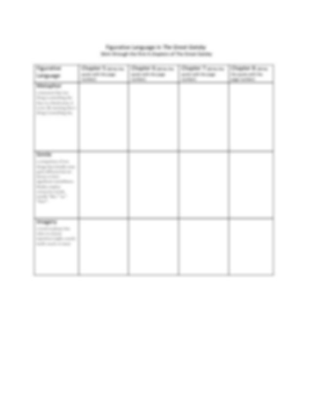 Figurative_Language_in_The_Great_Gatsby_Worksheet.docx.pdf ...